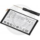 Cell Phone Battery for Motorola Droid RAZR MAXX