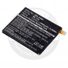 Cell Phone Battery for LG G Flex F340