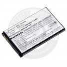 Cell Phone Battery for Huawei