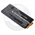 Cell Phone Battery for Samsung S6 SM-G890