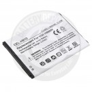 Cell Phone Battery for LG BL-44E1F