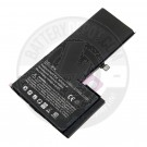 Cell phone battery for Apple iPhone X