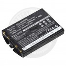 Cell Phone Battery for Motorola Iridium 9500 & 9505