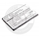 Cell Phone Battery for LG BL-45A1H