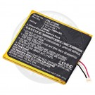 Cell Phone Battery for Sony