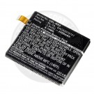 Cell Phone Battery for LG Nexus 5