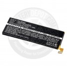 Cell Phone Battery for Samsung Nubia Z7 Max