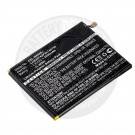 Cell Phone Battery for Samsung Nubia Z7