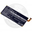Cell Phone Battery for Huawei Ascend G6 & G7
