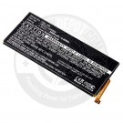 Cell Phone Battery for Huawei Ascend P8