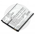 Cell Phone Battery for Samsung Galaxy Admire & Stellar