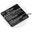 Cell Phone Battery for Samsung Grand Era