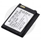 Cell phone battery for LG
