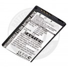 Cell Phone Battery for LG Venus VX8800