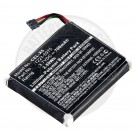 Cell Phone Battery for Sony Ericsson Xperia X5