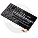 Cell Phone Battery for Motorola