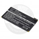 Cell Phone Battery for BlackBerry Z15