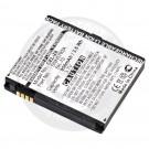 Cell phone battery for Motorola