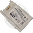 Cell phone battery for Sanyo