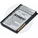 Cell phone battery for Palm