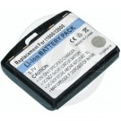Cell phone battery for Nextel