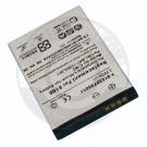 Cell phone battery for BlackBerry