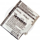 Cell phone battery for Sharp