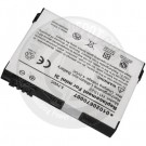 Cell phone battery for Dell
