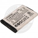 Cell phone battery for Audiovox