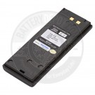 Two-Way Battery for Motorola
