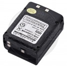 Two-Way Battery for Icom