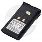 Two-Way Battery for Kenwood