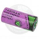 Tadiran TL-5155/S