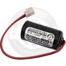 3v PLC Battery