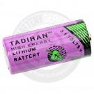 Tadiran TL-5955/S
