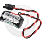 3.6v PLC Battery for Hitachi & Mitsubishi