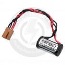 3.6v PLC Battery for Honeywell & Omron