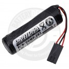 3.6v PLC Battery for Kent Taylor 114S866