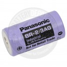 Panasonic BR-2/3AG