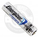 Energizer L92 AAA Battery