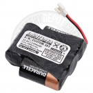 12v Stun Gun Battery for Arianne Myotron