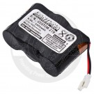 9v Stun Gun Battery for Arianne Myotron