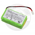 Dog Collar Battery for Dogtra