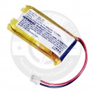 Dog Collar Battery for Dogtra