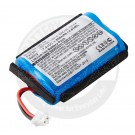Dog Collar Battery for SportDOG