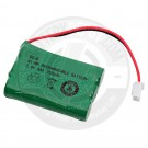 Dog Collar Battery for Mighty Mule & Tri-Tronics