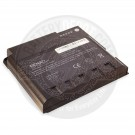 Laptop Battery for HP