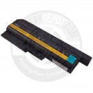 Laptop Battery for IBM