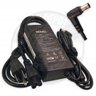 AC Adaptor for Sony Laptop
