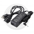 AC Adaptor for Dell Laptop